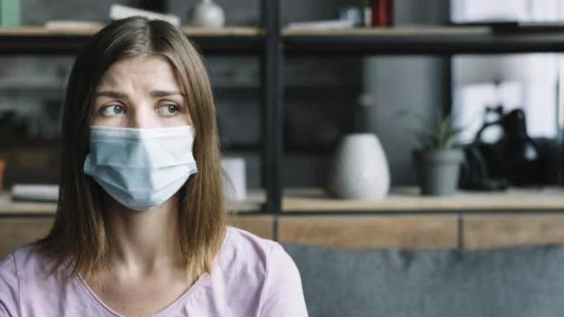 Усі члени домогосподарства, де перебуває хворий, є контактними особами