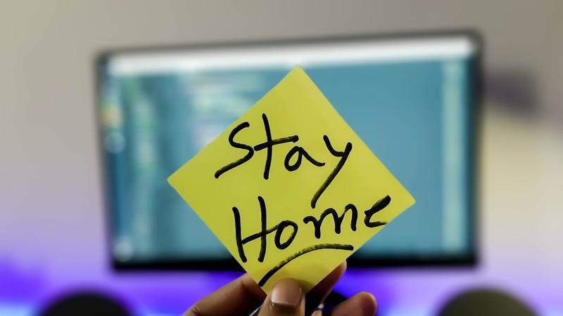 Самоізоляцію проходть люди, які повертають з-за кордону