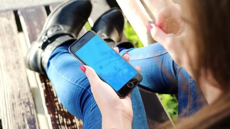 Особливий мобільний номер виділитить вас у будь-якій телефонній книзі
