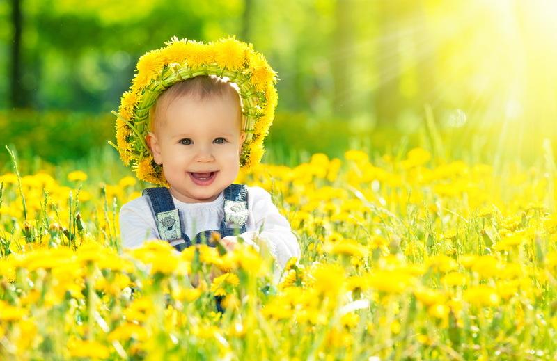 Пилок рослин може викликати сильну алергічну реакцію в носі, слизовій оболонці ока та бронхах