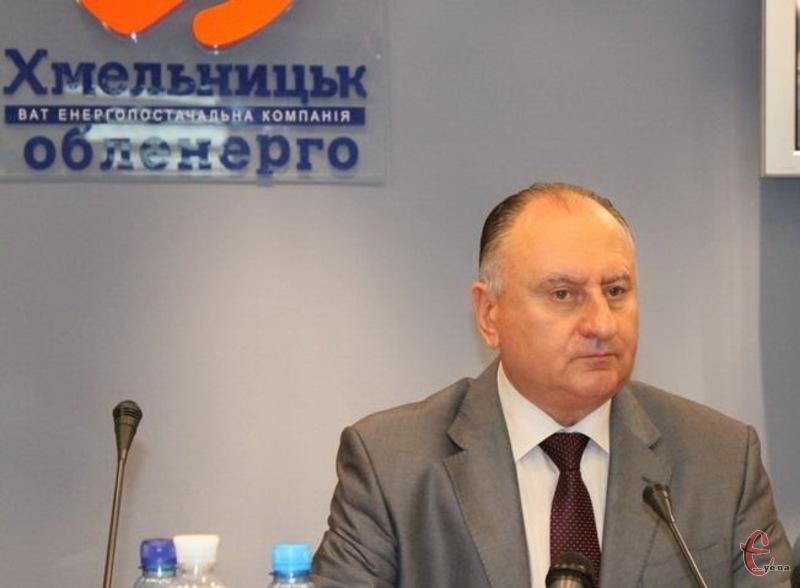 Олександру Шпаку загрожує  від 7 до 12 років позбавлення волі.