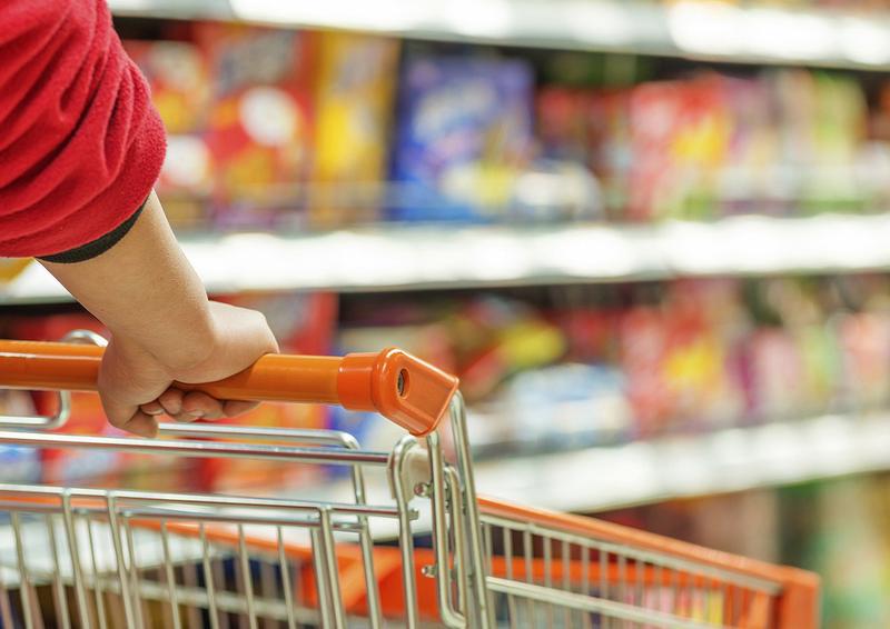 До списку соціальних продуктів належить 31 продукт харчування