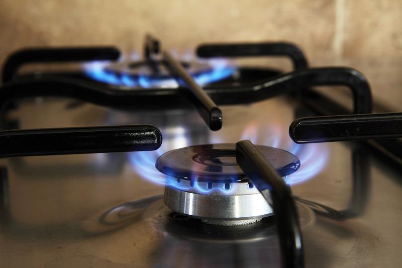 Нині можна стати клієнтом будь-якого постачальника газу, який має чинну ліцензію на таку діяльність на території України