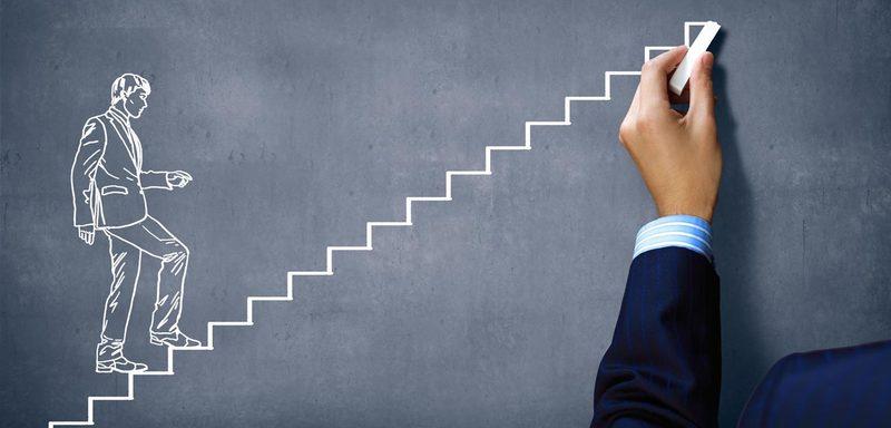 Керівники громад переконані, крок за кроком можна зробити багато доброго