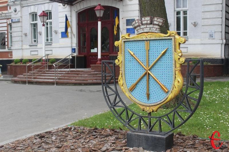 За перейменування вулиць депутати голосуватимуть на одній з найближчих сесій міської ради