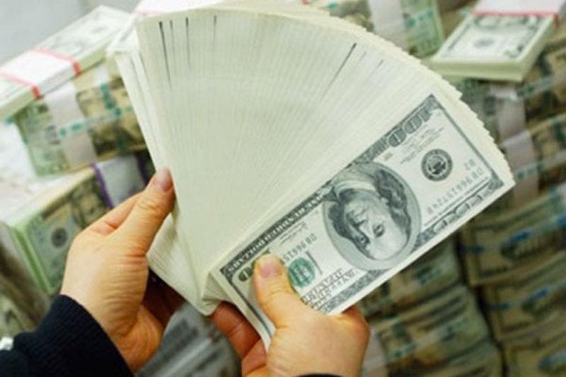 Злодії полюють на валюту