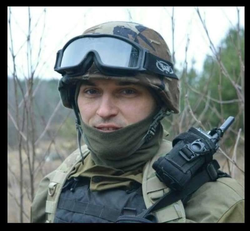 Прощання з Олександром Бойко відбудеться 19 серпня у Хмельницькому на майдані Незалежності.