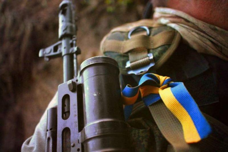 5 осіб упізнано серед невстановлених трупів загиблих військовослужбовців