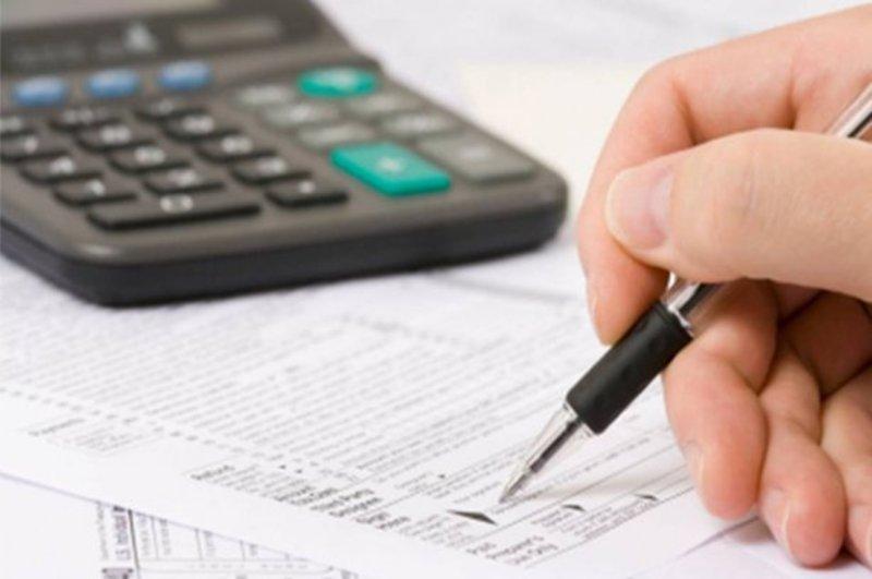 Бюджетні призначення місцевих рад виконано на 116 відсотків