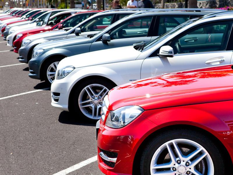 Нові акцизи дають можливість ввозити автомобілі з-за кордону значно дешевше