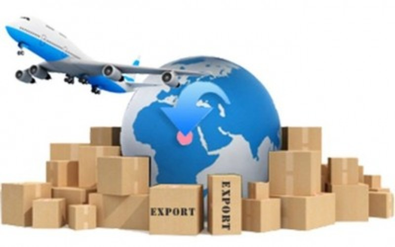 Експортували санітарно-технічні вироби, меблі дерев'яні, трансформатори