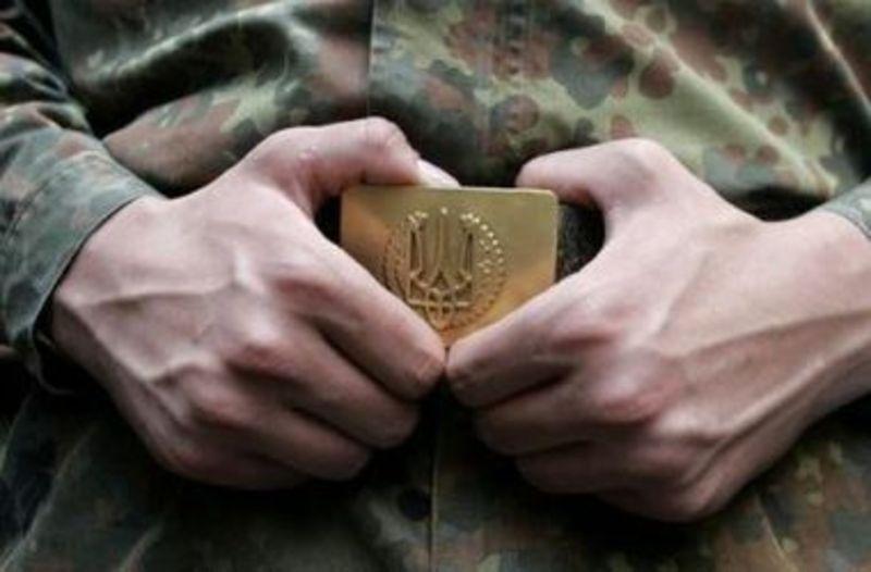 Мешканці Хмельниччини вправно сплачують військовий податок