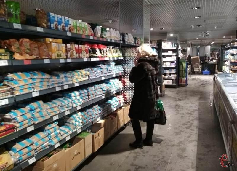 Бойкот російських товарів у Україні розпочався ще у 2014 році
