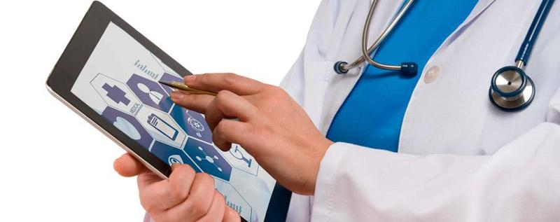 Область укомплектована сімейними лікарями на 80 відсотків