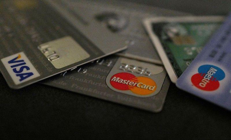У поліції нагадують, що повідомляти реквізити банківської картки не варто