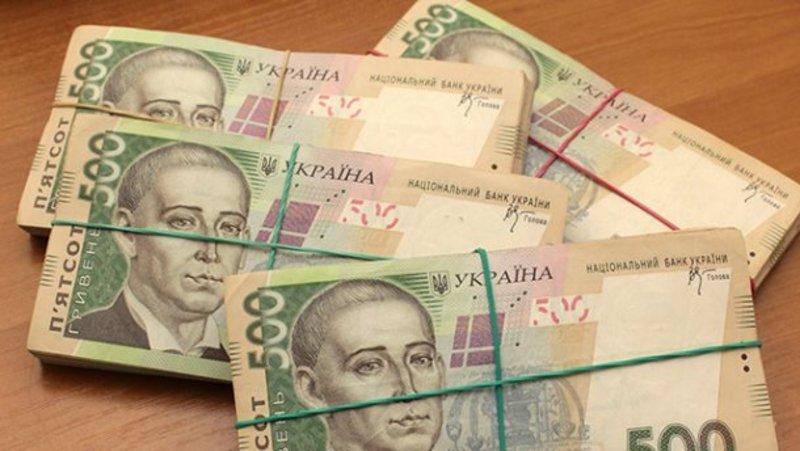 За два місяці доходи місцевих громад Хмельниччини наповнились на 700 мільйонів гривень