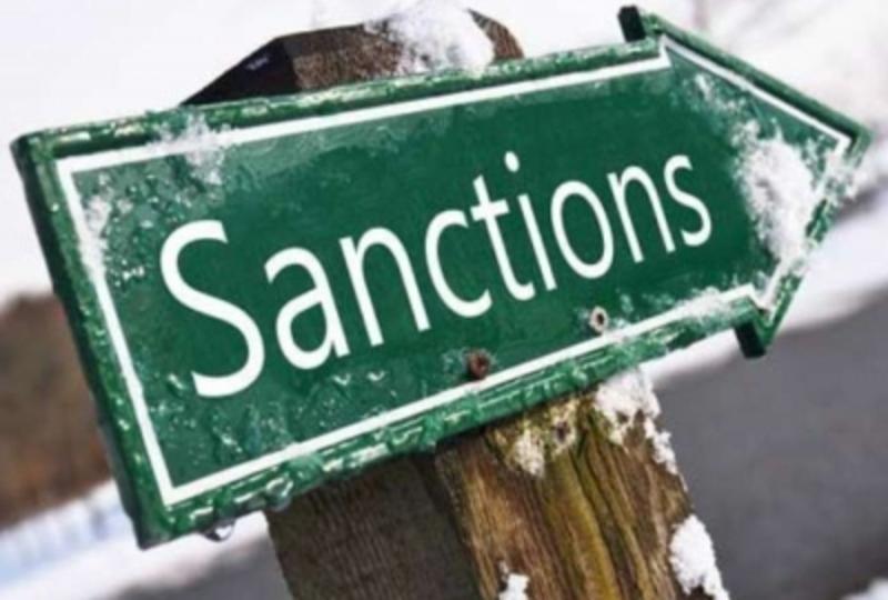 Держфінінспекція в Хмельницькій області за 4 місяці 2015 року відшкодувала втрат на 8,5 мільйонів гривень