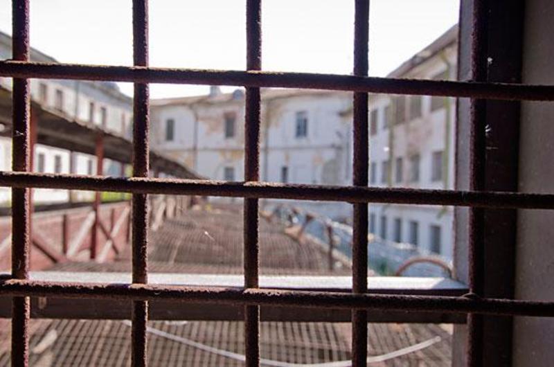 На Хмельниччині засуджено групу осіб, які вчинили розбійний напад на пенсіонерку з Ізяслава