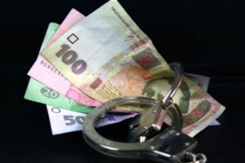 Чемеровецький суд виніс вирок жительці Городоцького району за крадіжку грошей у знайомого