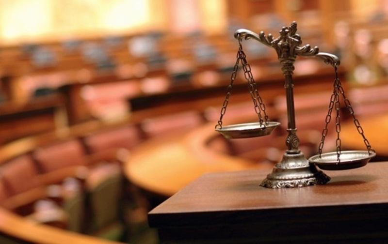 3 місяці й 11 днів арешту призначили жінці за невідпрацьовані громадські роботи