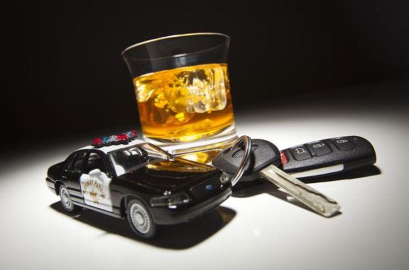 Патрульна поліція Хмельницької області 40 хв. ·  Патрульні за ніч зупинили п'ять водіїв із ознаками алкогольного сп'яніння