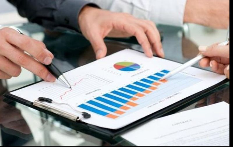 Інвестиції в економіку Хмельниччини надійшли з 43 країн світу