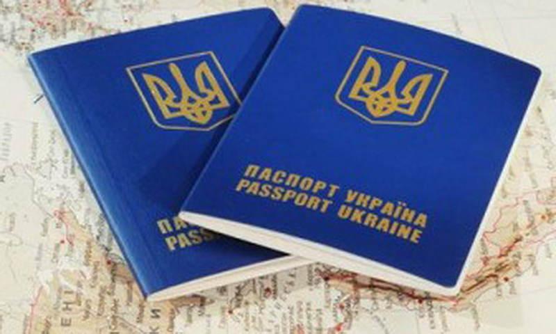 Виготовлення закордонного паспорта - найбільш поширена адміністративна послуга, яка надається міграційною службою
