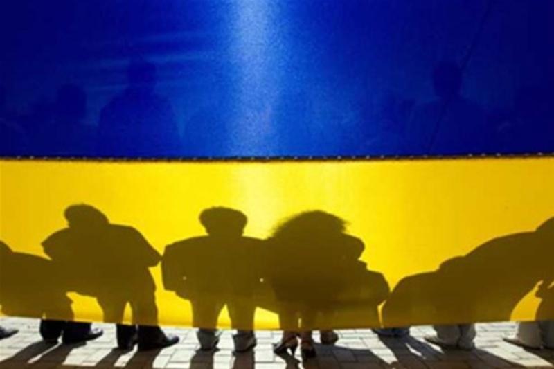 Станом на початок 2016 року на Хмельниччині проживали 1 мільйон 294,4 тисячі людей