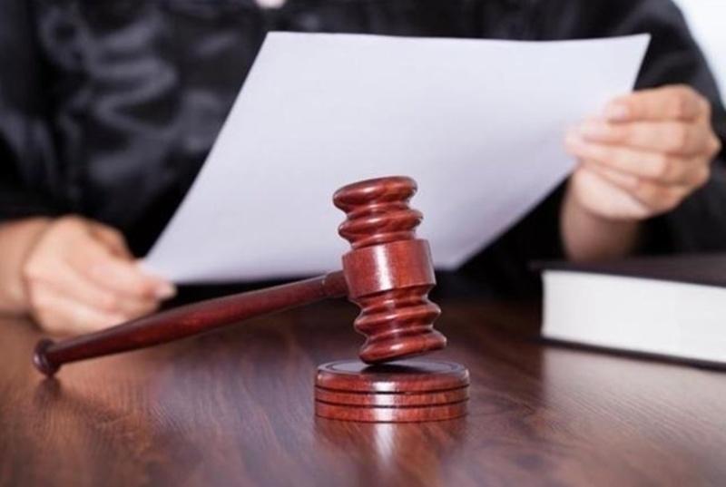 Рішення суду може бути оскаржене