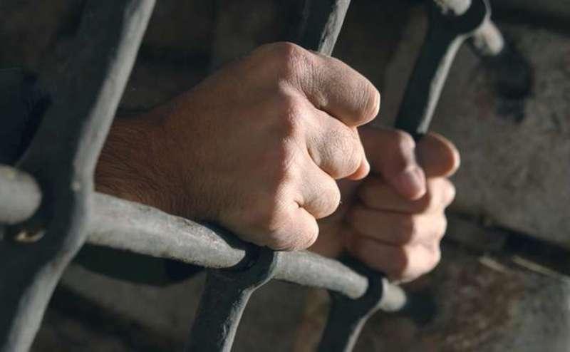 За вбивство через необережність засуджено колишнього правоохоронця