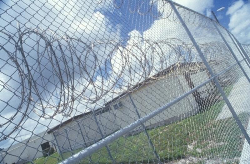 За вбивство підлітки сидітимуть у тюрмі