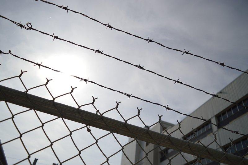 Обвинувачений зізнався у вчиненому злочині, але казав, що не хотів мстити потерпілому