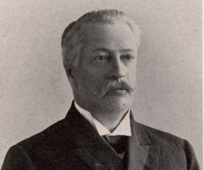 15 червня 1833 року в Дунаївцях народився Владислав Заремба - український композитор, піаніст і педагог