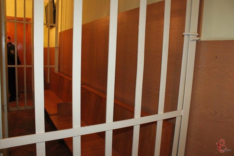 Виконавець та замовник вбивства отримали по 15 років тюрми, а співучасник - 12 років