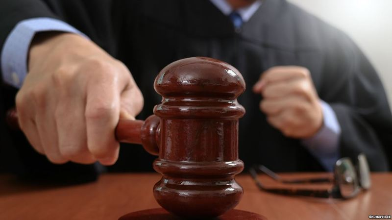 Вирок Чемеровецького суду ще може бути оскаржений в апеляційному суді
