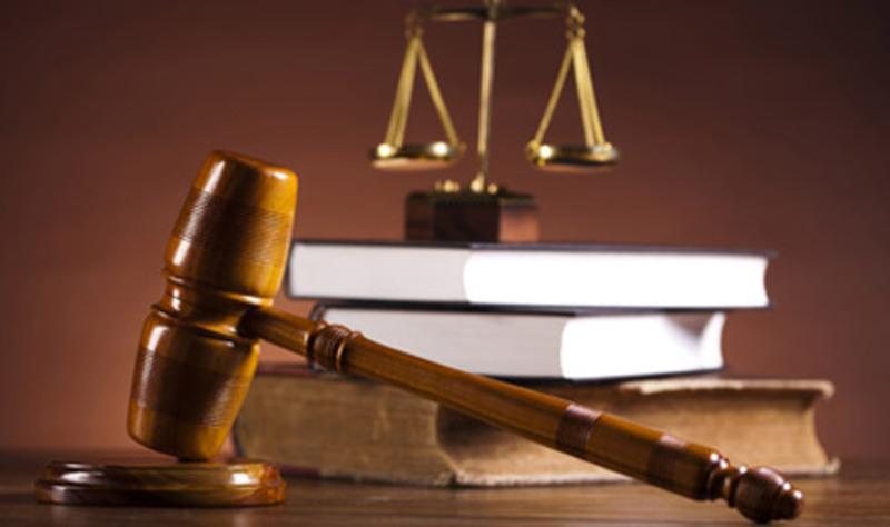 Суд враховував щире каяття засудженої та відшкодування зазначеної суми і призначив їй покарання у вигляді обмеження волі на один рік.