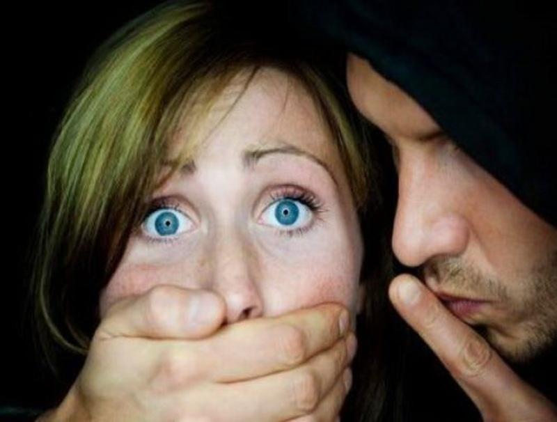 Чоловіка, який нападав на жінок, можуть визнати неосудним