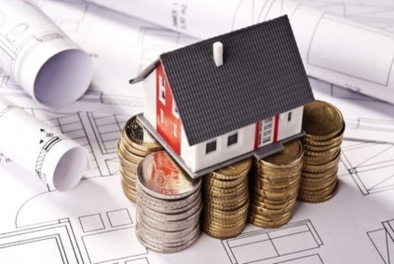 сума витрат, зазначена у звітах про використання коштів, не відповідає сумам, зазначеним в актах приймання виконаних робіт