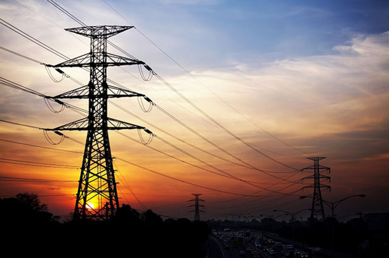 Електроенергію відключать через ремонтні роботи