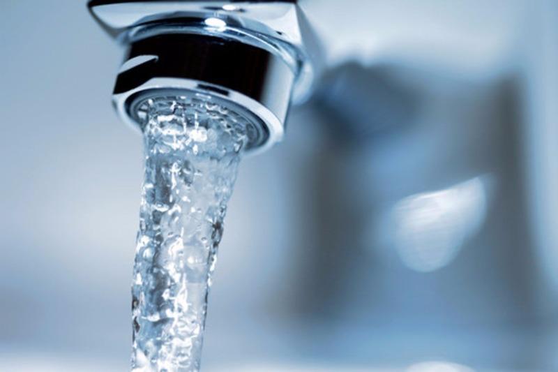 Жителям мікрорайону Гречани варто запастися водою на весь день