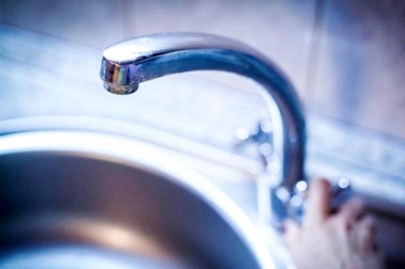 Воду перекриють через ремонтні роботи