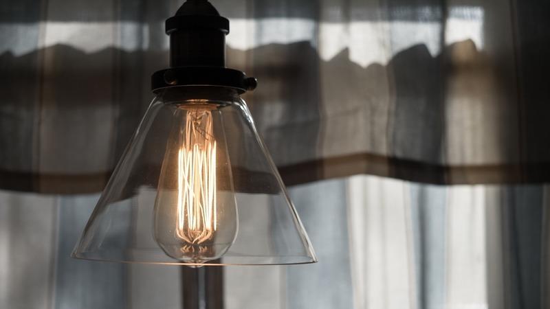 Аварійне відключення світла запланували на декількох вулицях