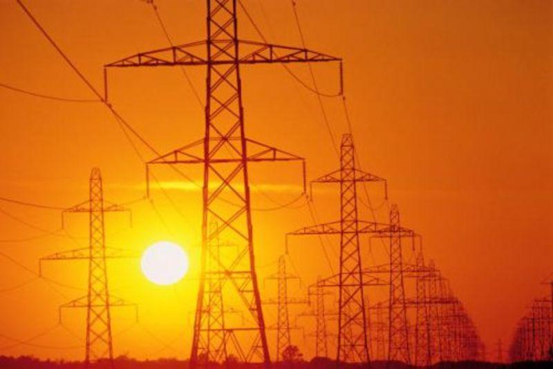 Електроенергію тимчасово відімкнуть на трьох вулицях міста