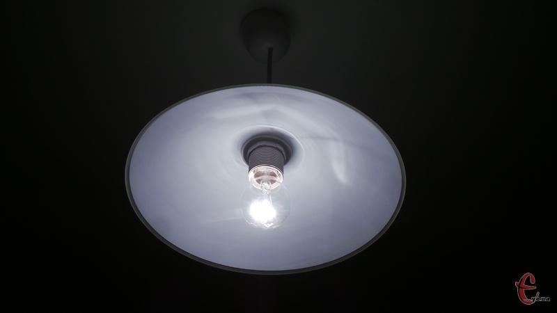 Світла не буде впродовж восьми годин