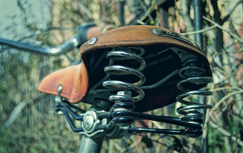 Винуватця ДТП, в якій загинуло двоє велосипедистів, засудженого до 6 років позбавлення волі