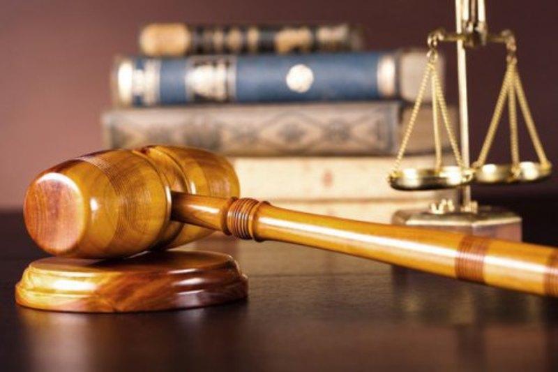 Неповнолітнього засудили за збут наркотиків