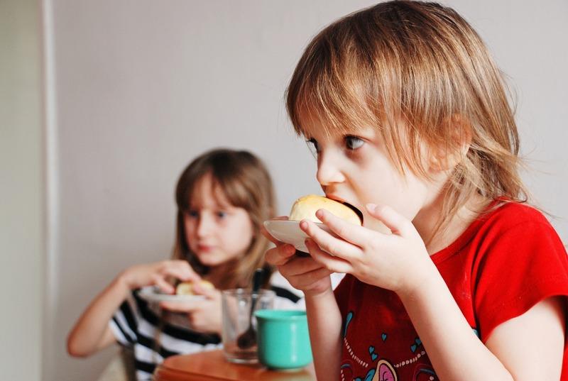 Харчування у школах має змінитись