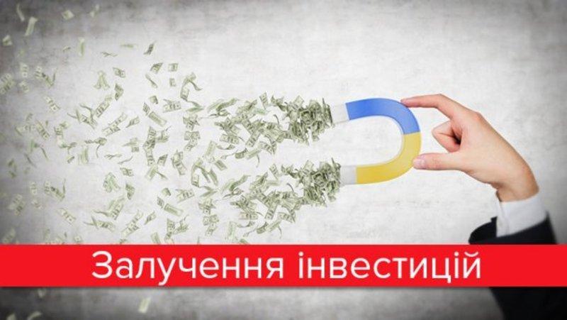Завод з переробки сої вартістю в 1,5 млрд грн у Старосинявській селищній об'єднаній громаді таки буде.
