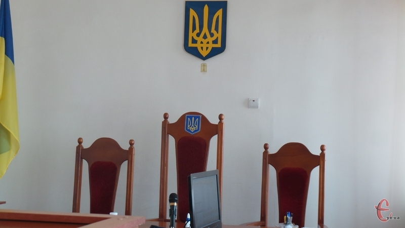 До цього Андрій Самойлович впродовж п'яти років вже працював суддею Теофіпольського районного суду