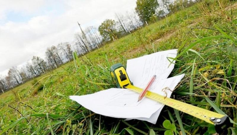 З початку рокуь земельники області надали 80 тисяч адмінпослуг